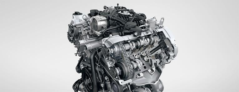 3-panamera-engine