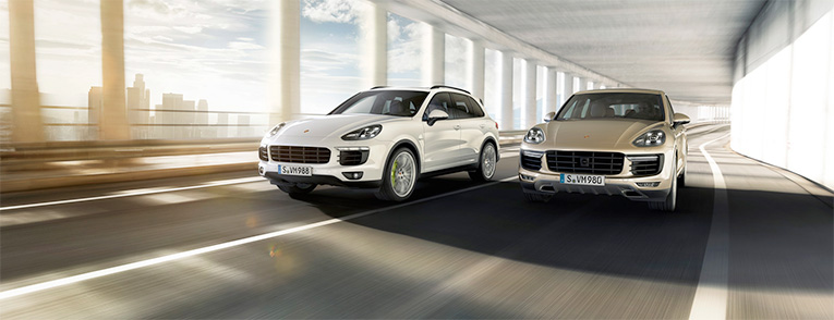 7-cayenne-front