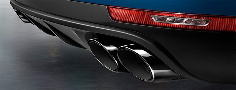 11-macan-exhaust