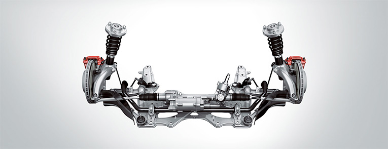 20-boxster-steering