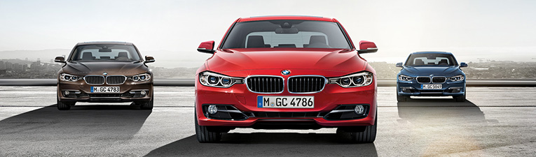 22-328i-front