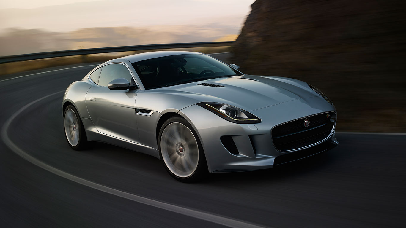 in type with jaguar new bellevue vehicles inventory navigation f