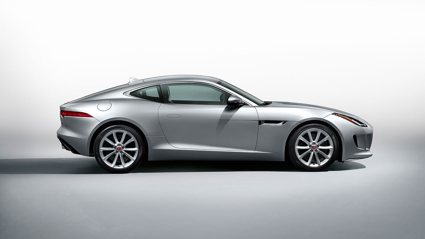 xq in lease f to image jaguar resolution type c suv click preview open colors photos largest