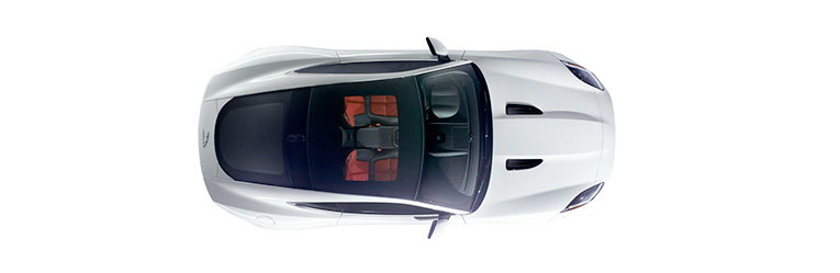 23-ftype-overview