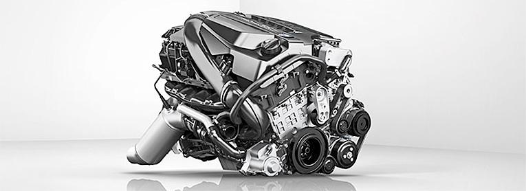 24-m6-engine